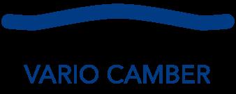 VARIO CAMBER