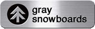 Gray Snowboards