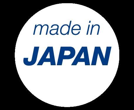 MAIDE IN JAPAN OG