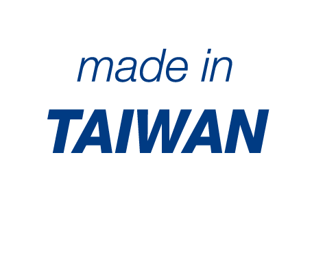 MAIDE IN TAIWAN OG
