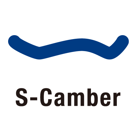 shape_S-camber