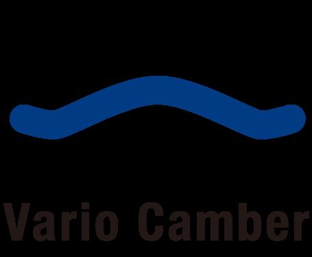 varioCamber