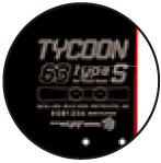 TYCOON TypeS